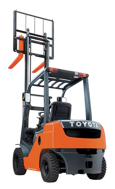 toyota 8 series 1 0 3 5 tonne capacity forklift simons