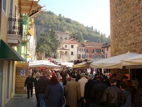 commercio monselice la sfida dei commercianti quot vogliamo il distretto urbano a