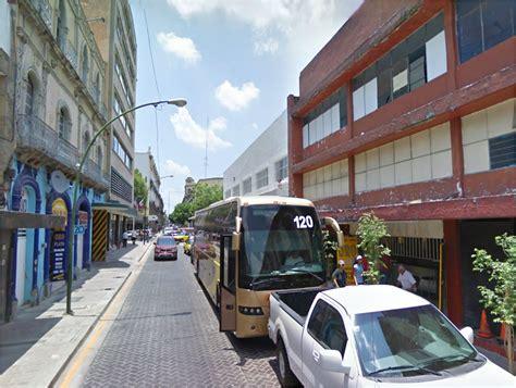 Brasil Hoy Guadalajara Ayer Y Hoy Avenida Brasil Hoy Maestranza