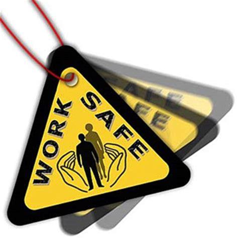 f23 codice ufficio o ente multe per la sicurezza sul lavoro un codice ad hoc per l