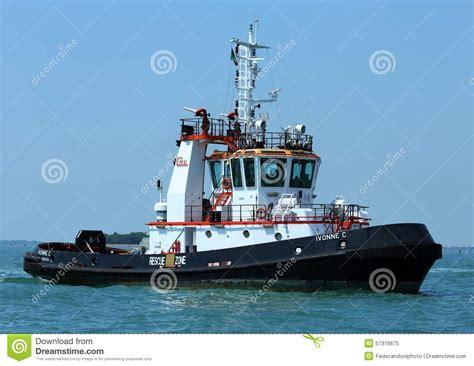 tugboat design tugboat designs joy studio design gallery best design