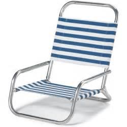 sun sand chair aluminum frame chairs