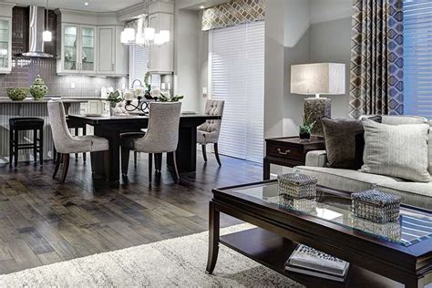 mattamy homes design center kanata mattamy homes design centre hours oakville home design