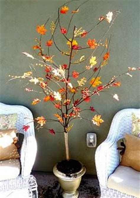 september decorating ideas 1000 images about september decorating ideas on pinterest