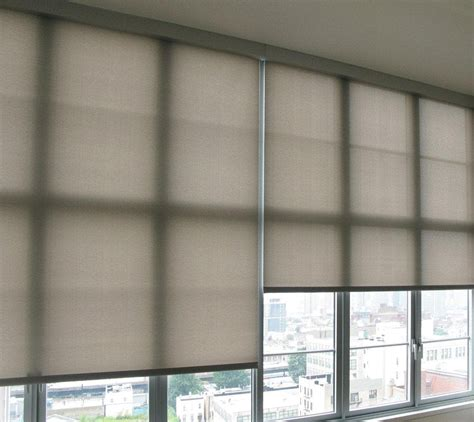 types of l shades types of window shades blinds 8 large size of dinning