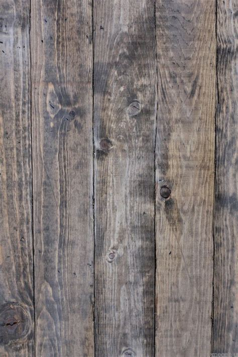 Painting Wood by How To Paint Wood To Look Weathered And Rustic Dead Flat