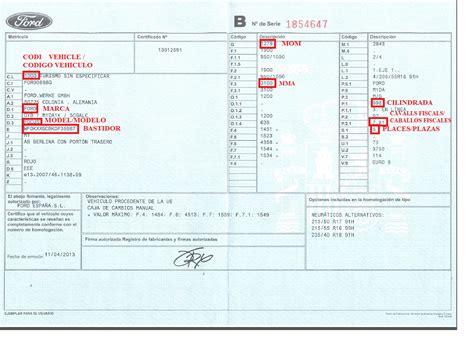 tarjeta de circulacion de vehiculos tarjeta de circulacion de vehiculos