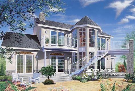 rambler house plans with bonus room house plans and design modern house plans with bonus room