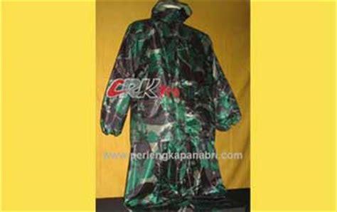 Jas Hujan Asia Y270 produsen jual ponco raincoat jas hujan handuk polisi