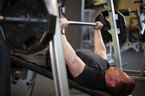 smith machine decline bench press smith machine decline press exercise guide and video