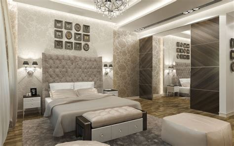 bedroom bedroom with modern design using elegant theme 15 elegant masters bedroom designs to amaze you home