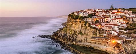 Holidays In Portugal Prepare Your Coming Trip Thanks To