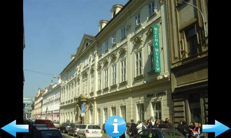 best places in prague best places in prague co uk appstore for android
