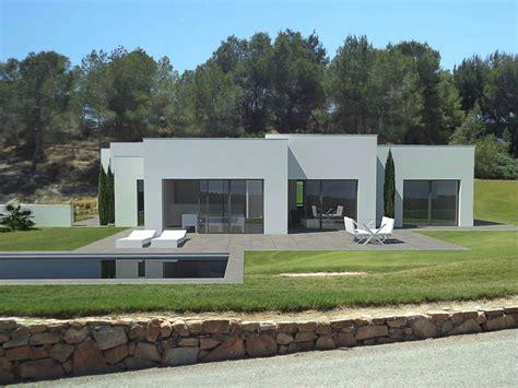 Floor Plan Financing Agreement frontline madro 241 o golf villa on las colinas golf amp country