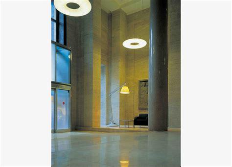 ina assitalia sede assicurazioni generali s p a roma gsp italia