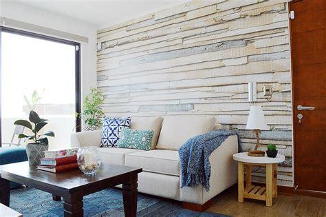 decoracion para salas decoraci 243 n de sala de estar playera el blog del decorador