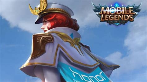 mobile legend asli lihat kelemahan kelebihan miya mobile legends