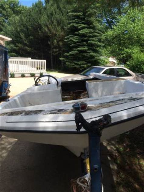 trailer for 20 foot boat gone free trailer for 20 foot boat ann arbor mi free