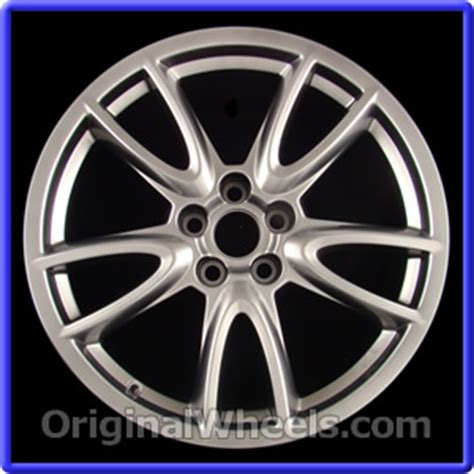 2011 ford mustang rims 2011 ford mustang wheels at