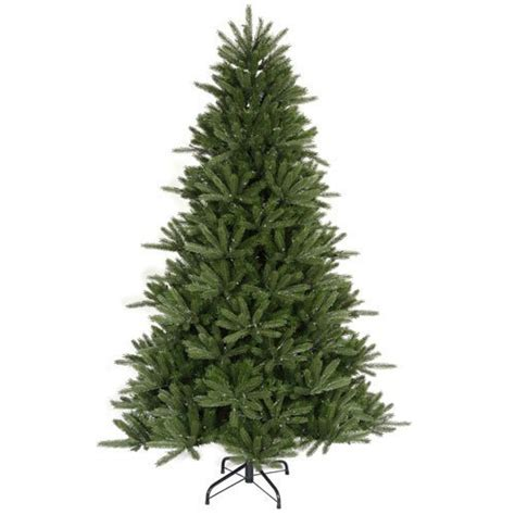 artificial christmas trees 4 5 feet tall most realistic artificial christmas trees 4 foot 48 quot 4 5 tall