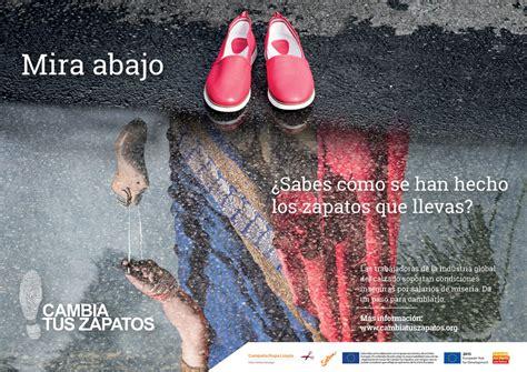 cadena de suministro zapatos 161 cambia tus zapatos revista del calzado