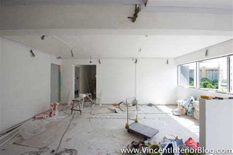 renovation designer yishun 5 room hdb renovation by interior designer ben ng