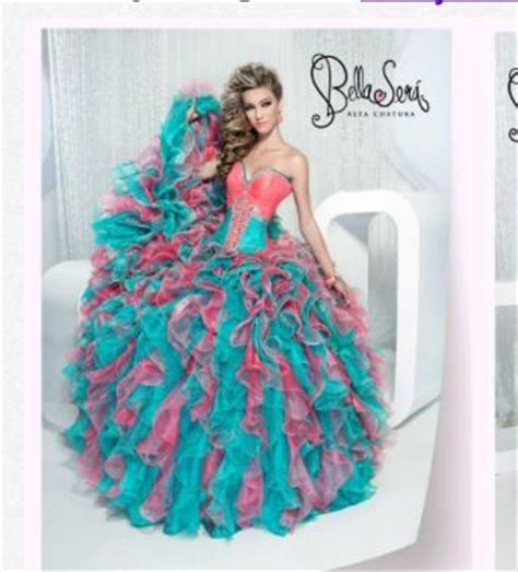 design your quinceanera dress game 28 best images about candy land on pinterest