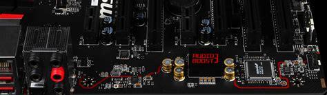 Msi Motherboard Lga 1151 H170 Gaming M3 msi h170 gaming m3 6th generation ddr4 atx motherboard lga1151 usb 3 tulip smile