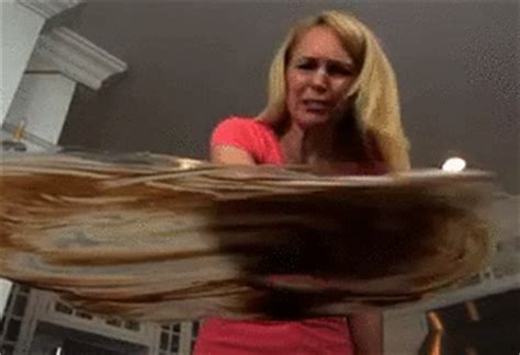 infomercial gif fails: 50 gifs of people who need qvc