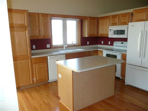 small kitchen with island small kitchen island with seating in pristine seating for