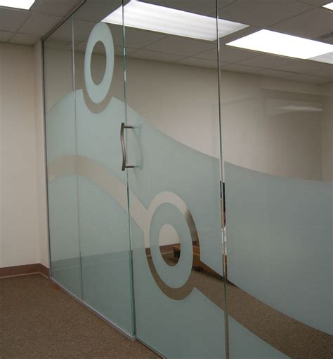 Decorative Window Film Home Depot by Decorative Amp Architectural Window Films Glassgard
