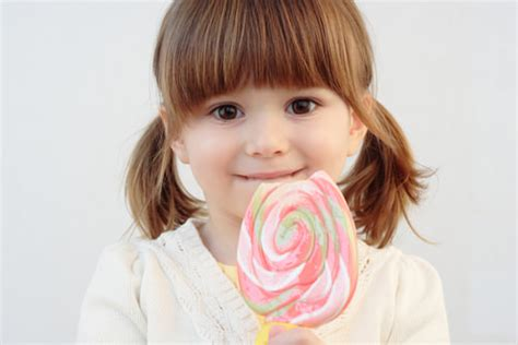 toddler haircuts bangs little girls with long hair and bangs 10 nationtrendz com