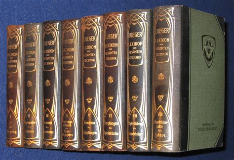 el libro salvaje la enciclopedia libre enciclopedia la enciclopedia libre