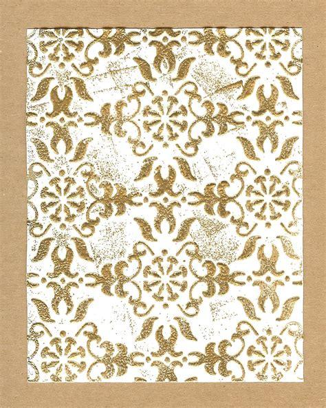 wallpaper gold embossed harlequin leonida demi wallpaper 110615 antique gold jpg