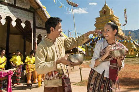 new year special traditions ประว ต ว นสงกรานต 2560 ว นป ใหม ไทย ประเพณ ว นสงกรานต