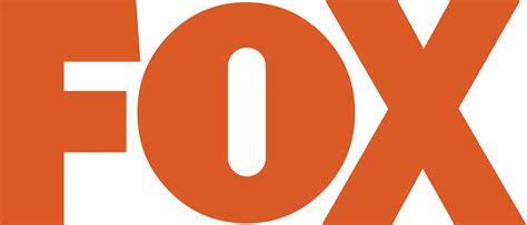 logo orange fox logos