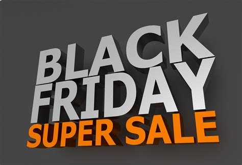 Sale Black Friday by How To Bag Epic Deals On Black Friday 2014