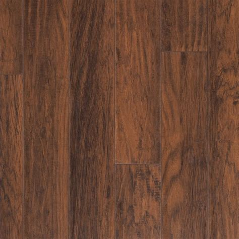 textured laminate wood flooring laminate flooring the home power dekor 12mm wintour maple long wide laminate