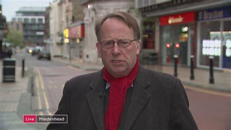 Len Re by Len Mccluskey Re Elected As Unite Channel 4 News