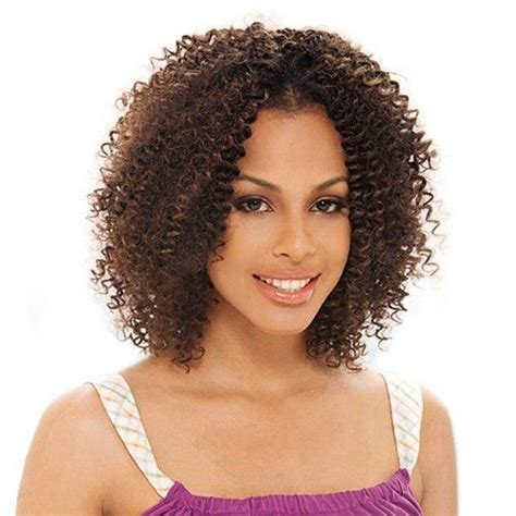 best maintenance for freetress bohemian hair bohemian curl 12 quot by freetress equal curly synthetic weave