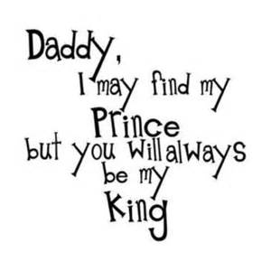 36 best images about daddy s little on pinterest dads father s day and my dad