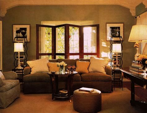 barbara barry living room barbara barry a household name you ve never heard of laurel home