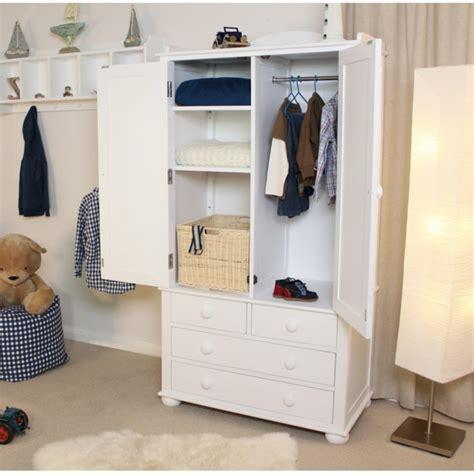 designer schränke schlafzimmer schrank designs kinderzimmer modernise info