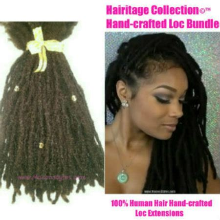 kinky human hair for locs in columbus ohio locs natural hair wholistic beauty products