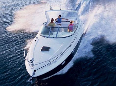 boat manufacturers cruisers rinker 280 express cruiser boats for sale boats