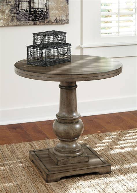 Rustic End Table Rustic Coffee And End Table Sets Rustic Rustic End Tables And Coffee Tables