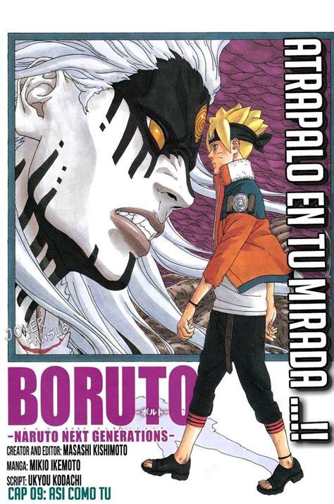 boruto jkanime die besten 25 boruto hd ideen auf pinterest anime
