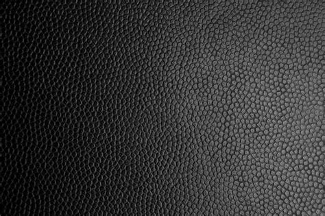 pattern leather black black leather texture 183 free photo on pixabay
