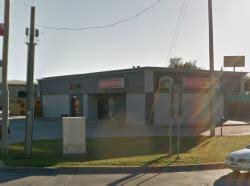 Detox Facilities In Oklahoma City by Oklahoma City Rehab Centers