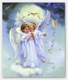 imagenes hermosas de angeles de dios 193 ngeles de dios im 193 genes para regalar tarjetitass com